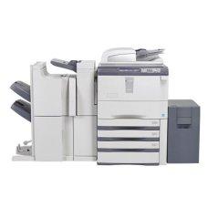 Máy photocopy Toshiba E-Studio 655 cũ