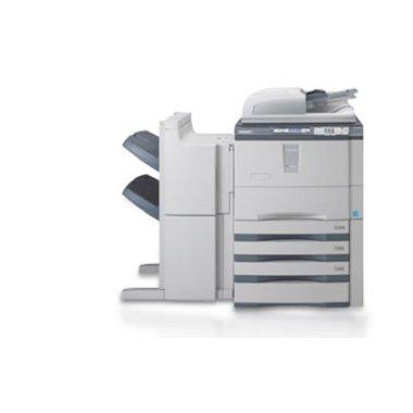 Máy photocopy Toshiba E-Studio 656 cũ, Toshiba E-Studio 656