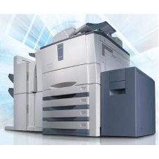 Máy photocopy Toshiba E-Studio 720 cũ