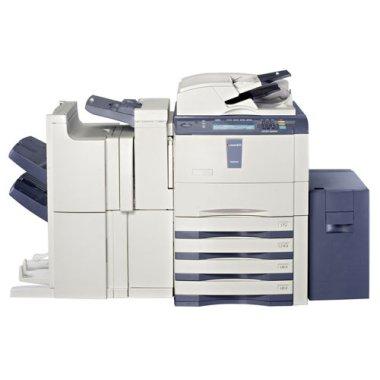 Máy photo Toshiba e-Studio 850 cũ, Máy photocopy Toshiba e-Studio 850