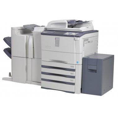 Máy photocopy Toshiba e-Studio 855 cũ, Máy photocopy Toshiba e-Studio 855