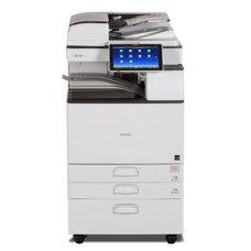 Máy Photocopy Ricoh MP 2555SP