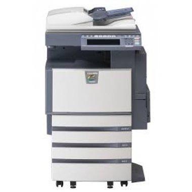 Máy photocopy Toshiba E-Studio 232/230 cũ, Toshiba E-Studio 232/230
