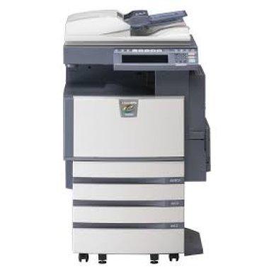 Máy photocopy Toshiba E-Studio 232/230 cũ, Máy photocopy Toshiba E-Studio 232/230