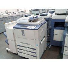 Máy Photocopy Toshiba e-Studio 757