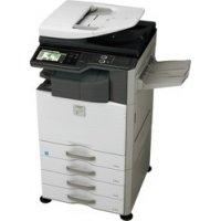 Máy photocopy Sharp MX-M465N mới 100%