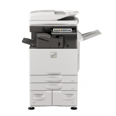 Máy photocopy Sharp MX-M5051