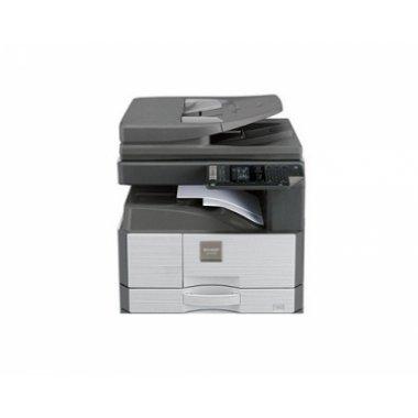 Máy photocopy Sharp AR-6020DV mới 100%