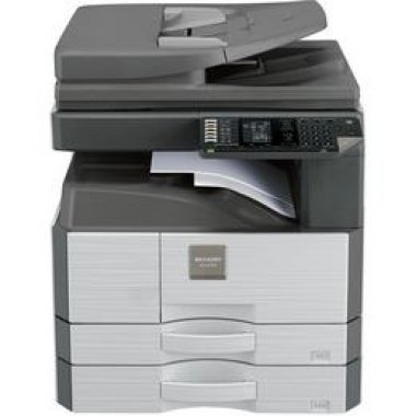 Máy photocopy Sharp AR-6023N, Máy photocopy Sharp AR-6023N