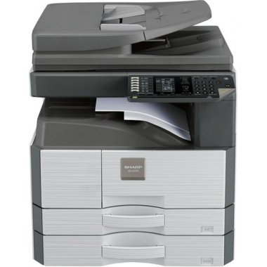 Máy photocopy Sharp AR-6026N, Máy photocopy Sharp AR-6026N