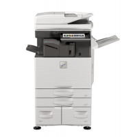 Máy photocopy Sharp MX-M5070