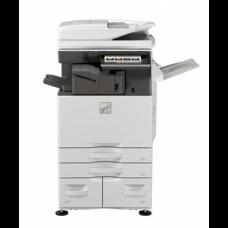 Máy photocopy Sharp MX-M6051