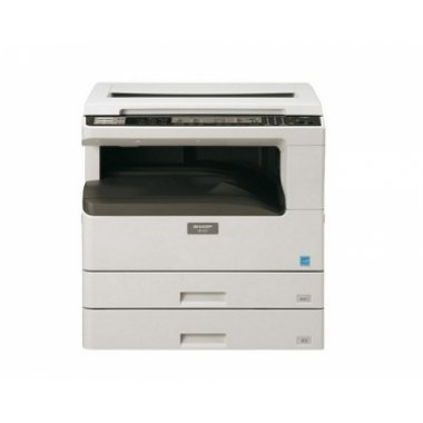 Máy photocopy Sharp AR-5623NV, Máy photocopy Sharp AR-5623NV