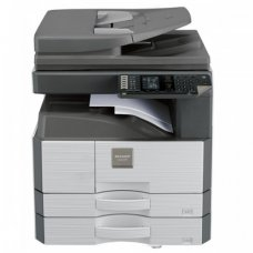 Máy photocopy Sharp AR-6020D