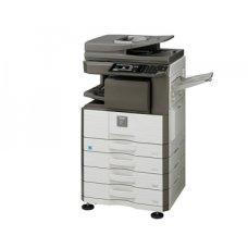 Máy photocopy Sharp MX-M265N mới 100%