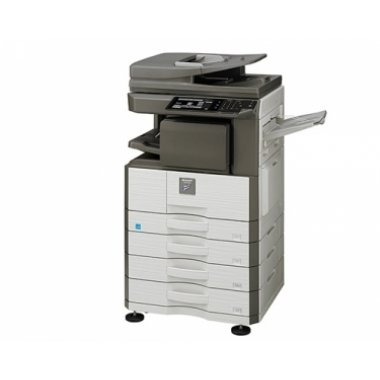 Máy photocopy Sharp MX-M315N, Sharp MX-M315N
