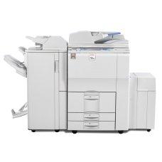 Máy photocopy Ricoh Aficio MP 2051 cũ