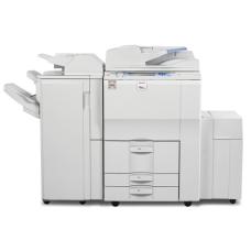 Máy photocopy Ricoh Aficio MP 2075 cũ
