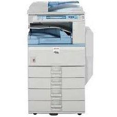 Máy photocopy Ricoh Aficio MP 2851 (hàng bãi)