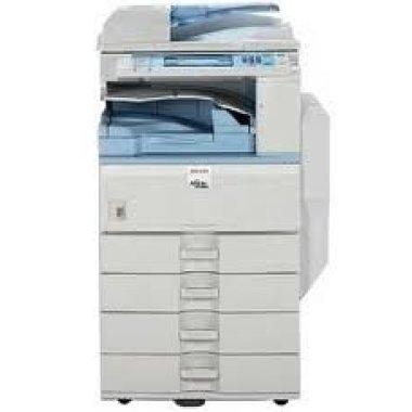 Máy photocopy Ricoh Aficio MP 2851 (hàng bãi), Máy photocopy Ricoh Aficio MP 2851 (hàng bãi)