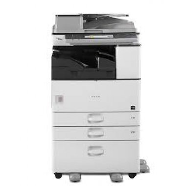 Máy Photocopy  Ricoh MP 2853