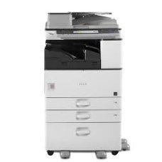 Máy Photocopy  Ricoh MP 2853 mới 90%