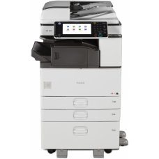 Máy photocopy Ricoh Aficio MP 3353 ( Mới 95%)