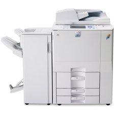 Máy photocopy Ricoh MP 6000 cũ