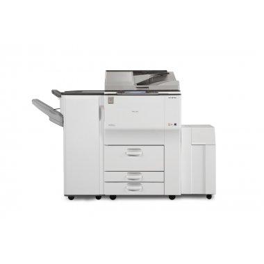 Máy photocopy Ricoh Aficio MP 6002 cũ, Ricoh Aficio MP 6002 cũ