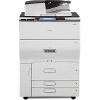 Máy photocopy Ricoh Aficio MP 7002 cũ