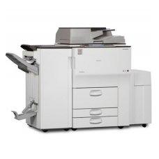 Máy photocopy Ricoh Aficio MP 9002 cũ