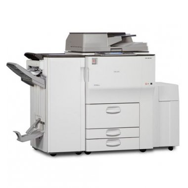 Máy photocopy Ricoh Aficio MP 9002 cũ, Ricoh MP 9002