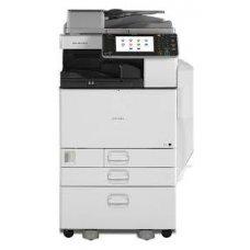 Máy photocopy Ricoh màu MP C3002 mới 90%