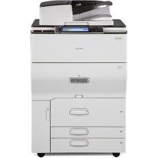 Máy Photocopy màu Ricoh MP C8002 SP mới 90% SP bán chạy