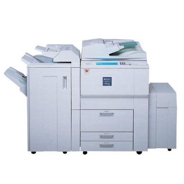 Máy photocopy Ricoh Aficio 1060 cũ, Ricoh Aficio 1060 cũ