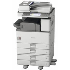 Máy photocopy Ricoh Aficio 2352 cũ