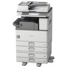 Máy photocopy Ricoh Aficio 2852 cũ