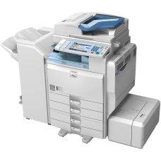 Máy photocopy Ricoh Aficio MP 5000B cũ