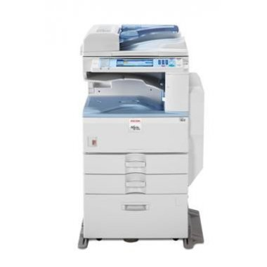Máy photocopy Ricoh Aficio MP 3351, Ricoh MP 3351