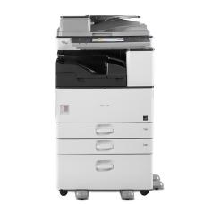 Máy photocopy Ricoh MP 3352 cũ