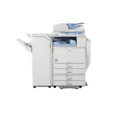 Máy photocopy  Ricoh MP 4000B cũ, Máy photocopy Ricoh MP 4001