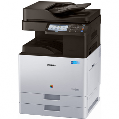 Máy photocopy Samsung SL-K3250NR, Samsung SL-K3250NR