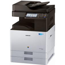 Máy photocopy Samsung SL-K3300NR