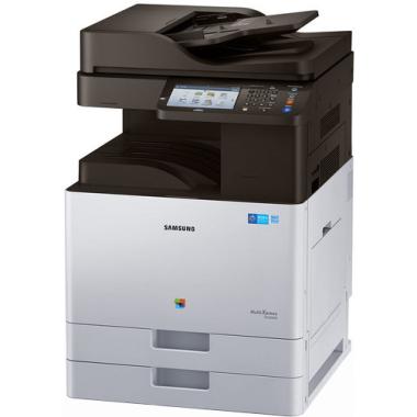 Máy photocopy Samsung SL-K3300NR, Samsung SL-K3300NR