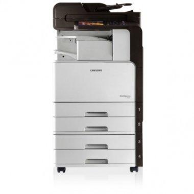 Máy photocopy Samsung SCX–8123NA, Samsung SCX–8123NA