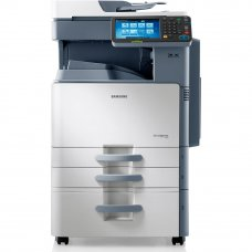 Máy photocopy Samsung SCX-8240NA