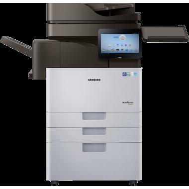 Máy photocopy Samsung SL-K4350LX, Samsung SL-K4350LX